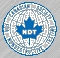 Canadian Society for Nondestructive Testing